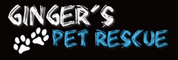 Ginger's Pet Rescue - Shoreline, WA