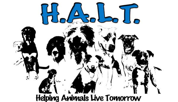 HALT Rescue - Bakersfield, CA