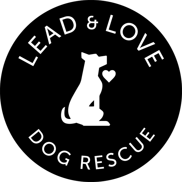 Lead & Love Dog Rescue - Bend, OR