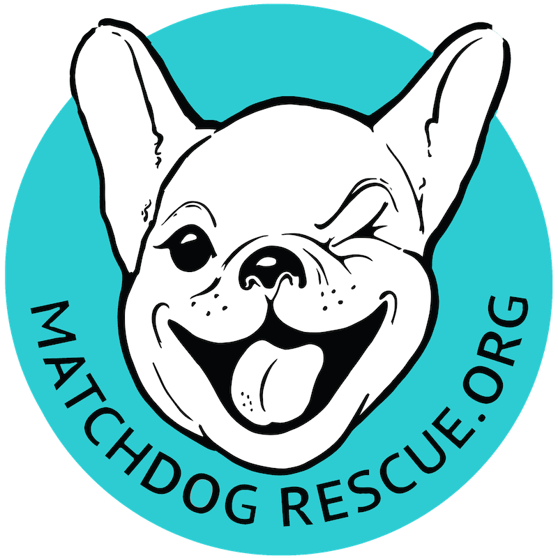 Matchdog Rescue - Moorestown, NJ