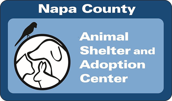 Napa County Animal Shelter and Adoption Center - Napa, CA