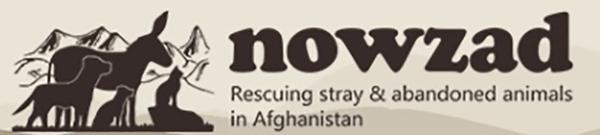 Nowzad - Afghanistan