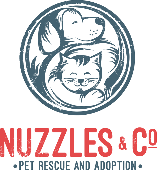 Nuzzles & Co - Park City, Utah