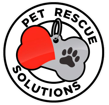 Pet Rescue Solutions - El Monte, CA