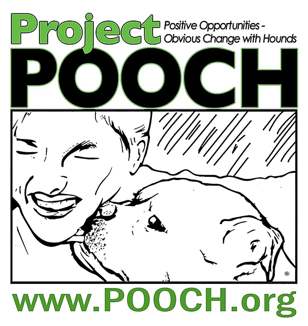 Project Pooch - Lake Oswego, OR