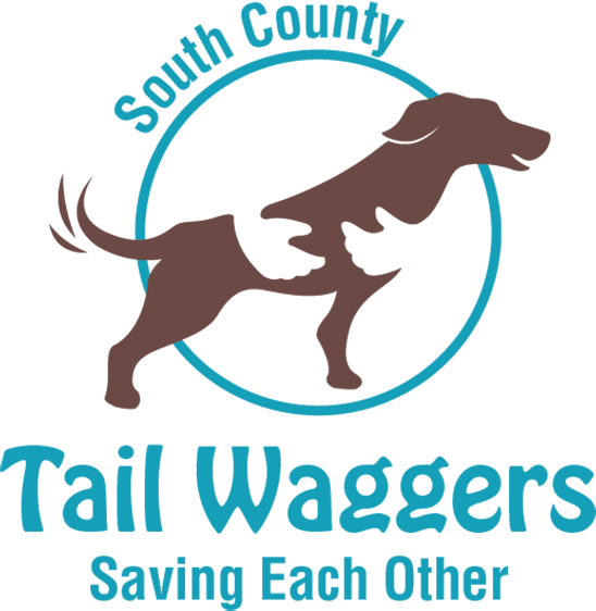 South County Tailwaggers - Gilroy, CA