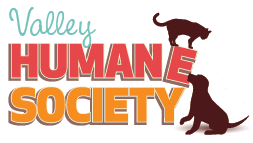 Valley Humane Society - Pleasanton, CA