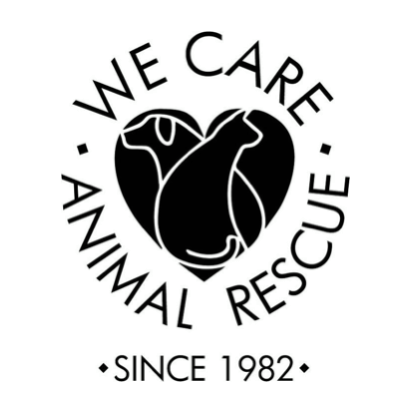 We Care Animal Rescue - Helena, CA