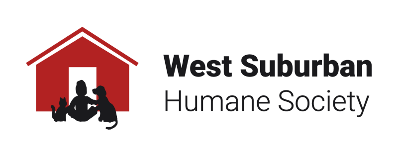West Suburban Humane Society - Downers Grove, IL