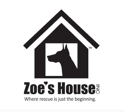 Zoe's House Rescue - Sinking Spring, PA
