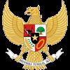 kepulauan indonesia