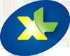 logo operator XL Prabayar
