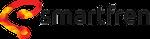 logo operator Smartfren Prabayar