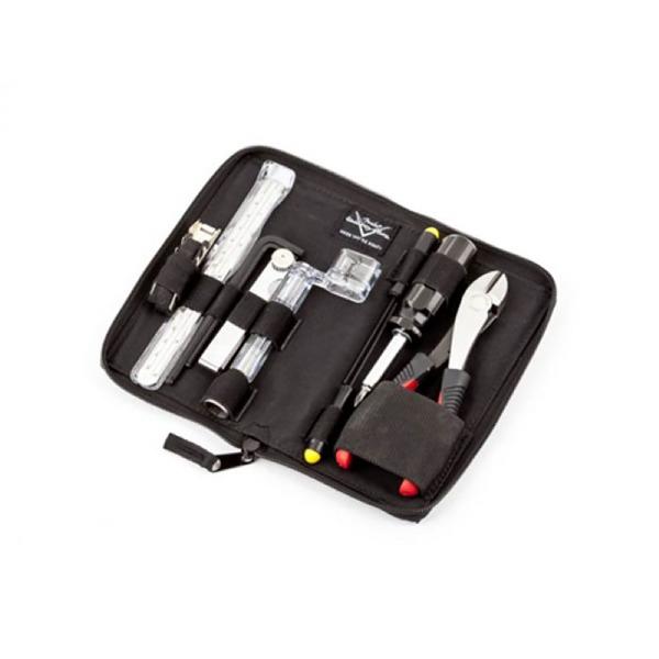 undefined Trousse d'outils Fender Custom Shop de CruzTools