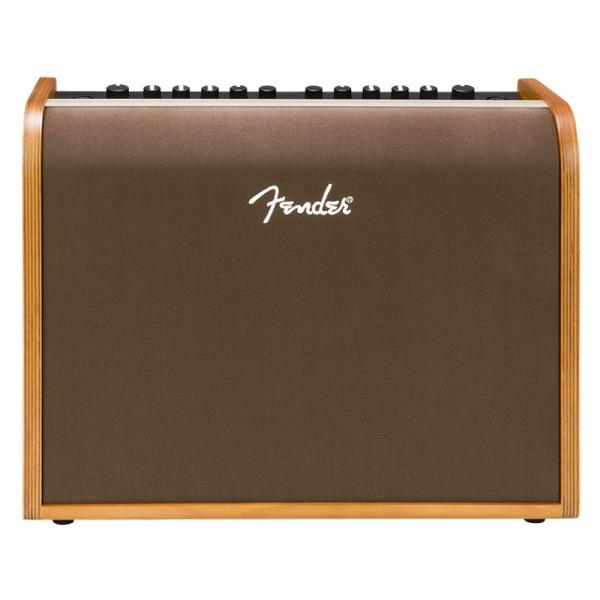 undefined Ampli guitare acoustique portatif Acoustic 100 Fender