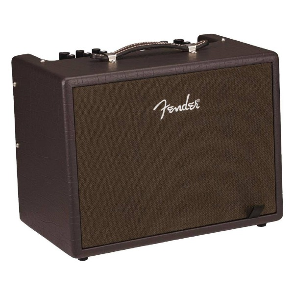 undefined Amplificateur Fender Acoustic Junior, 120V