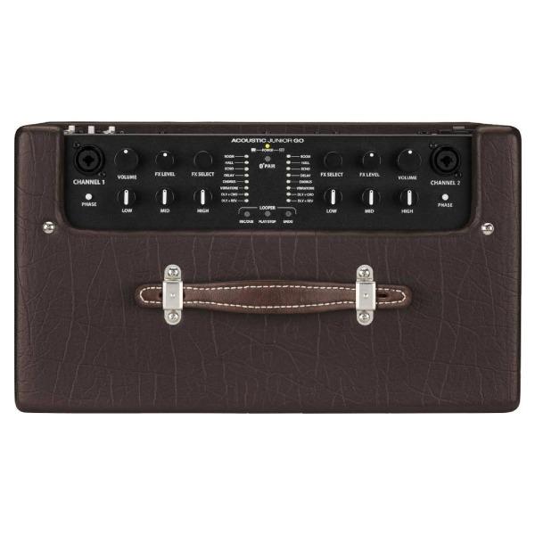undefined Amplificateur Acoustique Junior GO, 100W Fender 231-4400-000