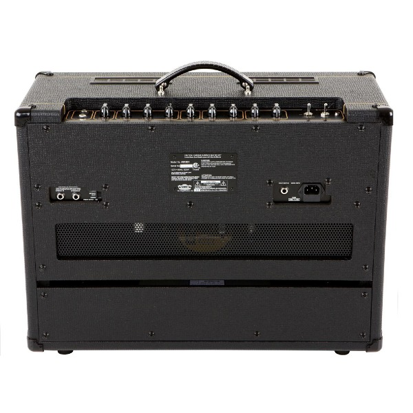 undefined Amplificateur Vox AC15C1 - 15 Watt 1x12 Tube Combo