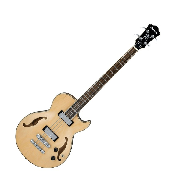 undefined Basse Artcore Naturel Ibanez AGB200-NT