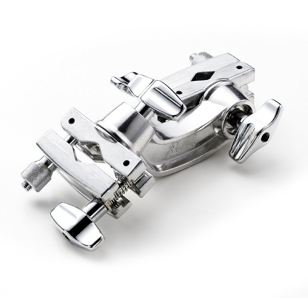 undefined Adaptateur Multi Clamp à angle Pearl AX-25
