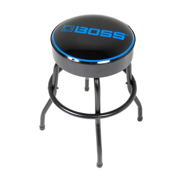"""undefined Tabouret de bar 30"""" Boss BBS-30"""