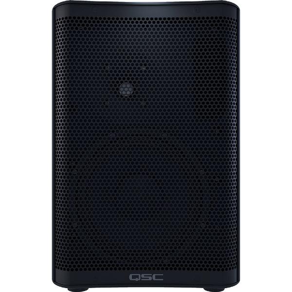 undefined Haut-parleur compact amplifié de 8 pouces QSC CP8