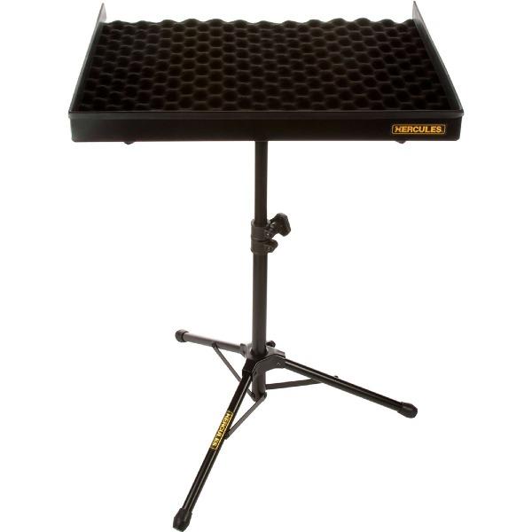undefined Table De Percussion HERCULES