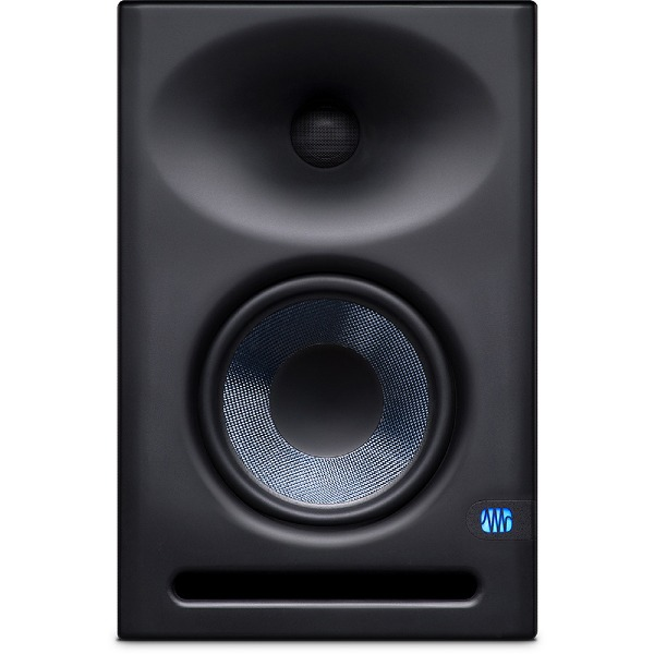 "undefined Moniteur de studio 6.55"" 130 watts Presonus ERIS-7XT"