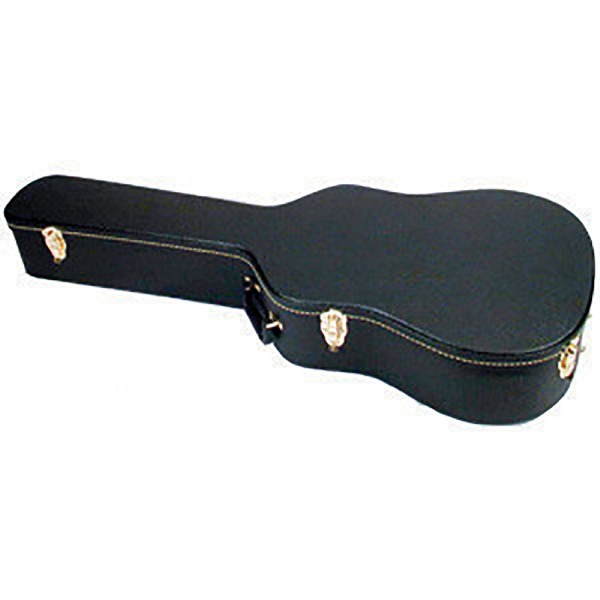 undefined Case de Guitare acoustique Type HardCase (dreadnought)