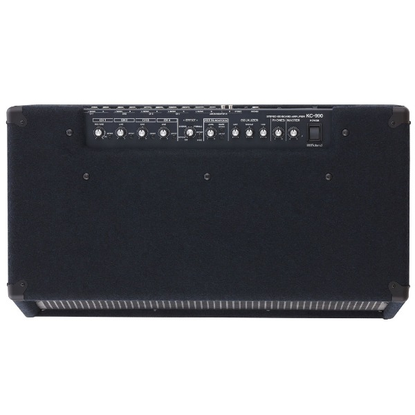 undefined Ampli de clavier 2x12 320 watt Roland KC-990