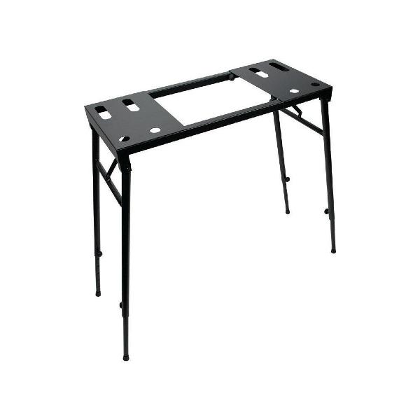 undefined Support de clavier Profile Kds500 réglable style Table