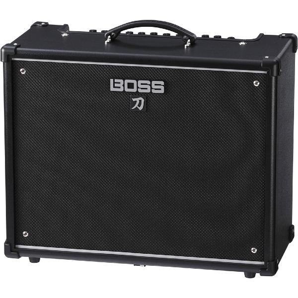 undefined Amplificateur de guitare BOSS Katana-100 (Première Génération)