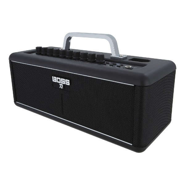 undefined Amplificateur de guitare Portatif/Bluetooth BOSS Katana Air