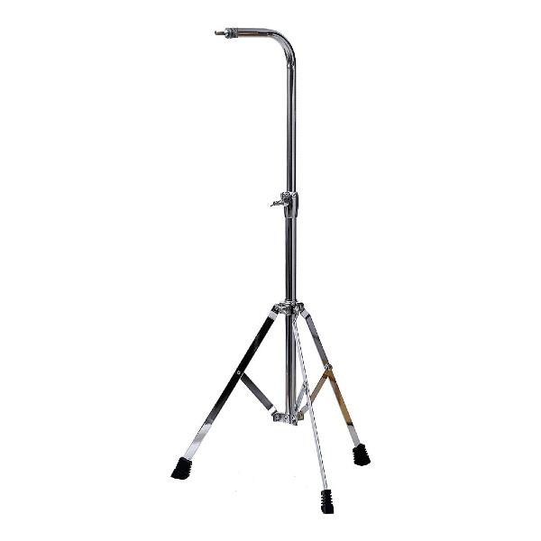 undefined Stand de carillon Mano Percussions