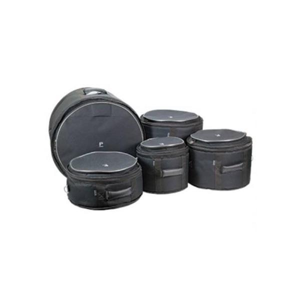 undefined Ensemble de sacs de batterie 5 pièces Stage 3 Profile Accessories