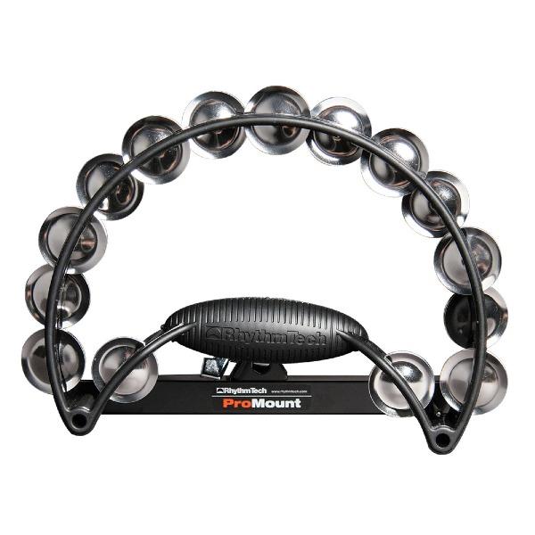 undefined Tambourine Professionelle Rhythm Tech
