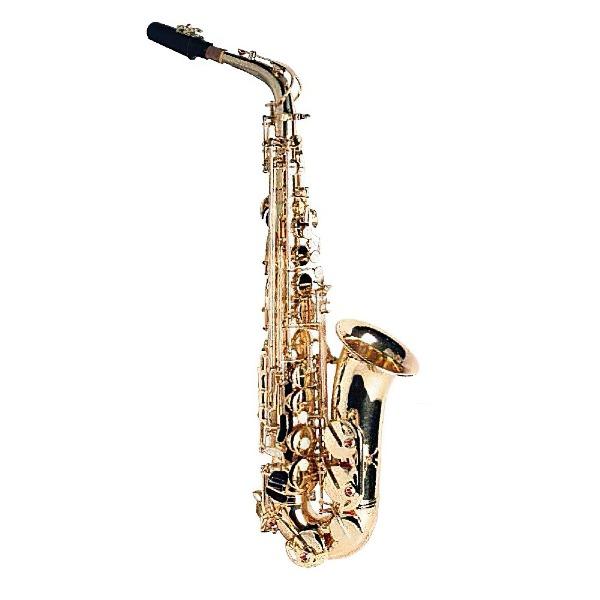 undefined Saxophone Alto *Eb/Mi bémol* Sinclair SAS2300