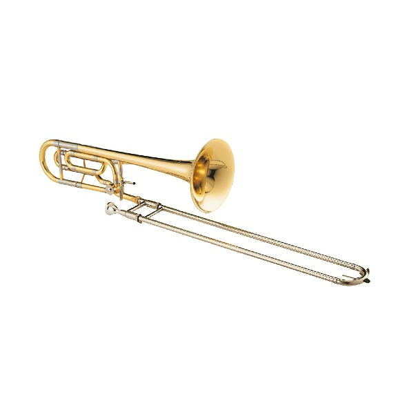 undefined Trombone à coulisse *Bb/Si bémol* Sinclair STB2600