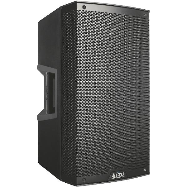 "undefined Haut-parleur actif 15"" 2000 watts Alto TS315XUS"