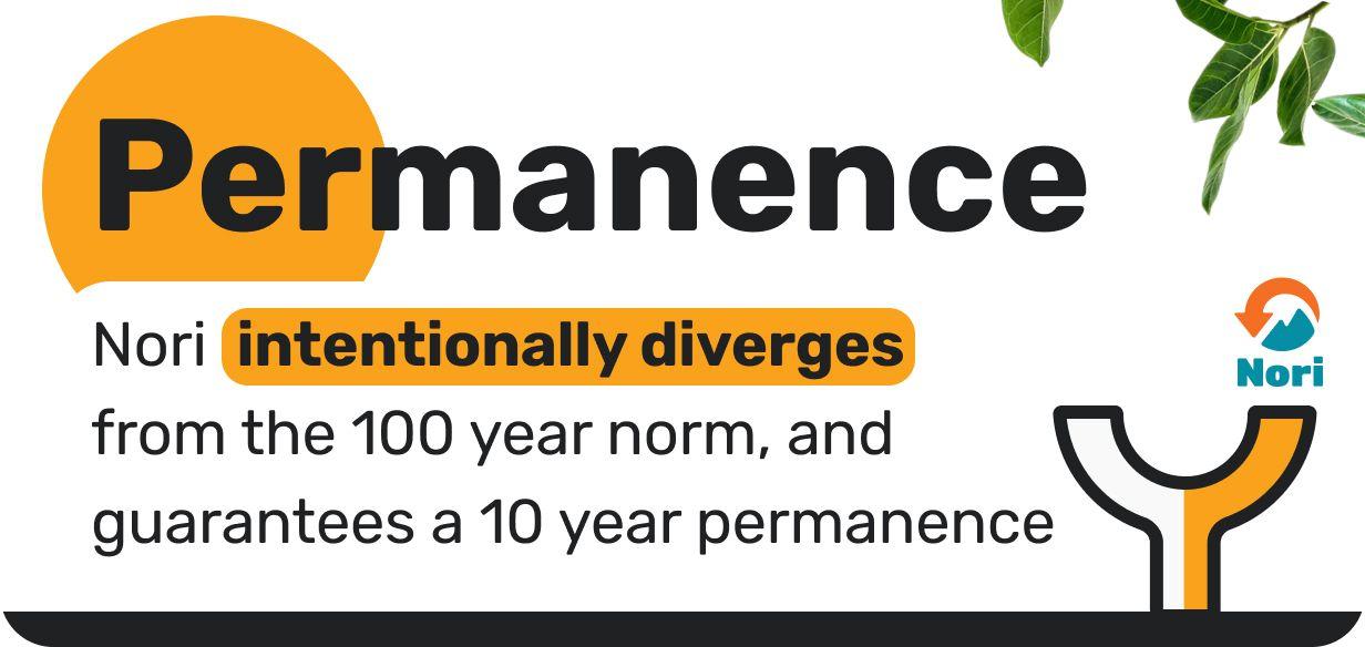 Permanece - diverges.png