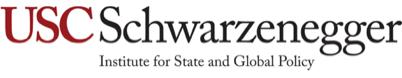 usc-shwarzeneggar-logo