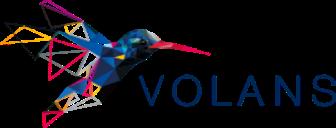 volans-logo