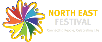Northeast Festival