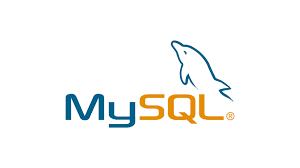 Docker + Django でMySQLを使うのが結構簡単だった