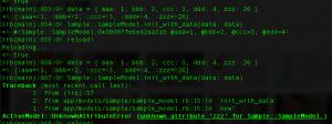 RailsのActiveModel::Modelを使ってインスタンスに不正なアトリビュートが入らないようにチェックしよう