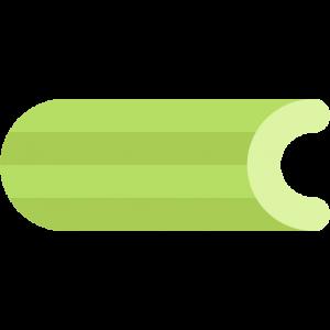 django + celeryで非同期処理を実行する方法をまとめる