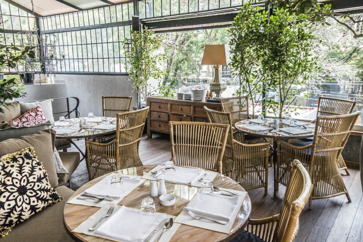 Terraza-Restaurante-Polanco-Gloutonnerie