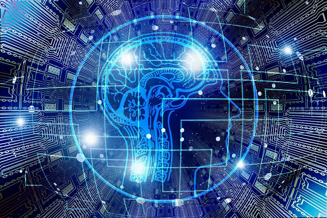 Inteligencia Artificial contribuye a detectar la insuficiencia cardíaca