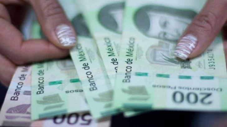 Entra en vigor nueva política de salarios mínimos