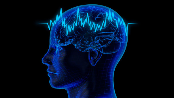 Desarrollan sensor para monitorear actividad cerebral
